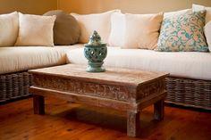 balinese furniture and homewares