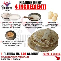 Conseils fitness en nutrition et en musculation. Food Platters, Food Dishes, Cena Light, Tips Fitness, Cooking Recipes, Healthy Recipes, Fake Food, Nutrition, Food Humor