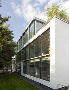 House R-12-1 Kind Design