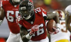 "Fantasy Football: Tevin Coleman more than Devonta Freeman's caddy = After looking like a fringe running back entering his second season, Devonta Freeman caused serious stress for the impulsive portion of his fantasy owners. The ""Dropped Devonta Freeman/Added Davante Adams""-type transactions flooded....."