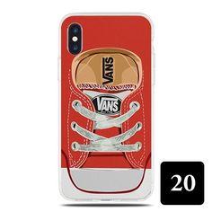 9a120d67d180 Coque en silicone pour nostalgiques des 90s pour iPhone 6 Plus et iPhone 6S  Plus