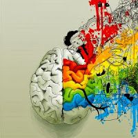 Creatività: Cosa distingue il cervello creativo? | Rolandociofis' Blog