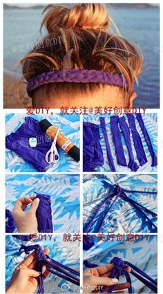 DIY and Crafts image | DIY and Crafts photos