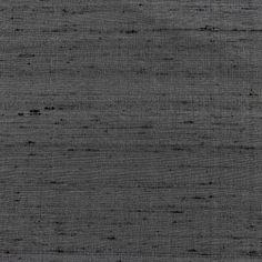 Dupioni Silk Fabric Iridescent Platinum - Fabric.com
