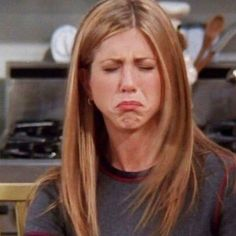 rachel green representing one of my most relatable moods Friends Cast, Friends Moments, Friends Series, Friends Tv Show, Friends Forever, Friends Show Quotes, Friends Poster, Gilmore Girls, People's Friend