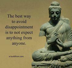 Buddhist Teachings, Buddhist Quotes, Spiritual Quotes, Wisdom Quotes, Positive Quotes, Life Quotes, Success Quotes, Buddhist Prayer, Positive Attitude