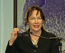 Alice Sebold- She has published three books: Lucky The Lovely Bones and The Almost Moon Alice Sebold, Claire Trevor, The Lovely Bones, Nicholas Sparks, Playwright, Writing A Book, Comedians, Storytelling, Good Books