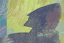 Håkon 4 (Håkonsson) den gamle  Håkon Håkonsson. Illustrasjon: Anne-Ma Solheim / Posten / SCANPIX  Etter Håkon Sverressons død i 1204 ble Håkon Håkonsson anerkjent av Inge Bårdsson som kongssønn. Etter Inges død ble Håkon tatt til konge i 1217.