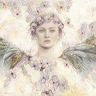 Angel paintings  - Bing Images