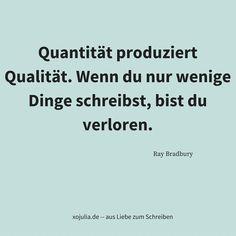 Besser Schreiben. Schriftsteller werden. Veröffentlichen. Anfangen. Meine6 effektivsten Hilfsmittel zum Schreiben gibt's auf http://xojulia.de