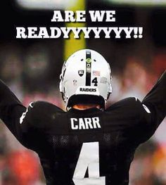 #Carr