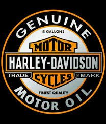 Resultado de imagen para harley davidson logo