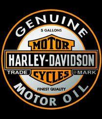 Harley Davidson News – Harley Davidson Bike Pics Harley Davidson Sportster, Harley Davidson Custom, Harley Davidson Dealership, Harley Davidson T Shirts, Harley Davison, Advertising Signs, Vintage Advertisements, Bobber, Harley Davidson Wallpaper