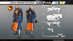 Infinity Art, Infinity The Game, The Game Albums, Corvus Belli Infinity, Combat Suit, Cyberpunk Character, Character Sheet, Bioshock, Coding
