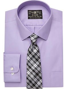 1000 images about gentlemen 39 s shirts ties on pinterest for Ties that go with purple shirts