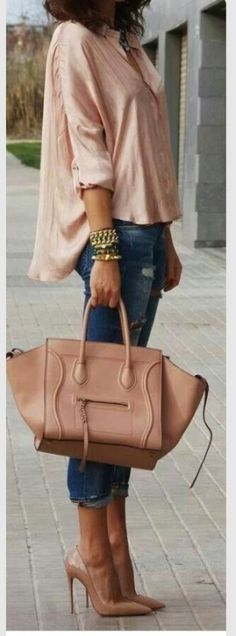 Fashionationism