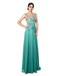 Looking for Sarahbridal Sarahbridal Women s Long Prom Dress Chiffon  Bridesmaid Dresses Ball Gowns   Check out our picks for the Sarahbridal  Sarahbridal ... 72d64d04c