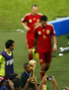 44 Best 2014 FIFA World Cup images  4a25cd9e52795