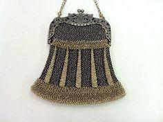Geraldine knitting pattern by Sue Bishop