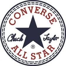 Image result for converse logo