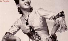 La gala del centenario de Mariemma, en diciembre, con el Ballet Nacional de España
