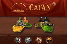 Download Catan Apk Free Full Version Cracked From Here!