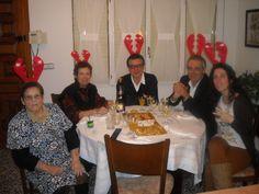 "Concurso ""Navidades divertidas"" #GrupoTuris #Calpe Foto 2 Mariu López"
