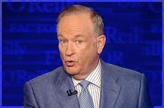 Bill O'Reilly's Ferguson disgrace: Host spews sick lecture to Michael Brown's family. Carson wrong side of  history. Can't believe he doesn't get that weird feeling that happens when you're around people that clearly don't like you. I just do not understand. DB's!