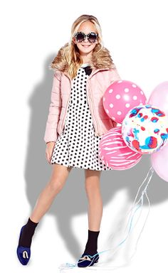 Junior Girls clothing, kids clothes, kids clothing | Forever 21 #DFCfashion-research