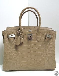 Hermes handbag/shoes/jewelry on Pinterest | Hermes Birkin, Hermes ...