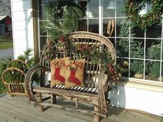 Valley Furniture Country Interiors - American Country Furniture & Primitive Wares