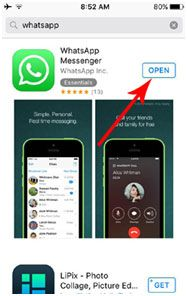 Baixe WhatsApp gratuito para iOS #baixar_whatsapp , #whatsapp_baixar , #whatsapp : http://www.baixar-whatsapp.com.br/baixe-whatsapp-gratuito-para-ios.html