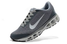 Coupon For Nike Air Max Tailwind 7 Mens - Nikeoutlet Air Max Tailwind 5men