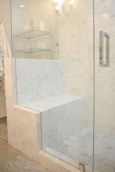 Postle Design Build   Klahanie Drive II   Master Bath