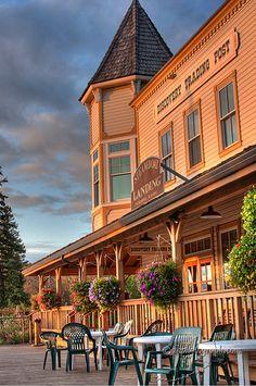 Fairbanks, Alaska - Home North To Alaska, Alaska Usa, Alaska Travel, Alaska Cruise, Alaska Trip, Cruise Travel, Travel Usa, Cruise Vacation, Vacation Places