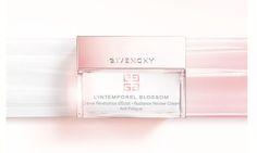 L'INTEMPOREL BLOSSOM Givenchy