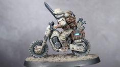 Warhammer Imperial Guard, 40k Imperial Guard, Warhammer 40k Miniatures, Pvp, Bounty Hunter, Warhammer 40000, Space Marine, Guerrilla, Raiders