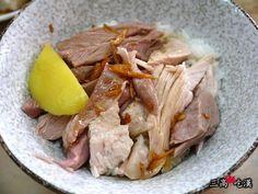 嘉義在地人都吃這個!雲友狂推保證好吃的13家雞肉飯 | ETtoday 東森旅遊雲 | ETtoday旅遊新聞(旅遊)