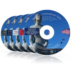 Trending in my shop today⚡️ NH Al-Anon Convention 2008, Complete CD Set (5-CD Set) https://www.etsy.com/listing/526456787/nh-al-anon-convention-2008-complete-cd?utm_campaign=crowdfire&utm_content=crowdfire&utm_medium=social&utm_source=pinterest