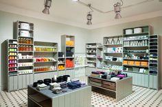 pino bond plastolux modern retail design store
