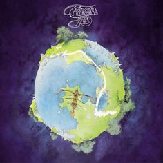 Yes : Fragile