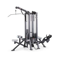 Your own jungle gym is just a pin away. The new Panatta Fit Evo is a perfect addition to any home gym. Its durable commercial grade design will surpass your wildest work out expectations. Commercial Fitness Equipment, No Equipment Workout, Gym Room At Home, Get Toned, Jungle Gym, Workout Machines, Evo, Strength Training, Instagram Posts