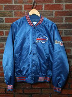 152 Best Vintage Buffalo Bills images | Buffalo Bills, Baseball hats