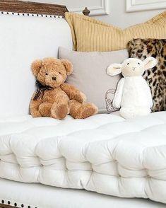Eg /_ Heiss Tiere Hirsch Fuchs Zebra Leinen Kissenbezug Sofa Wohndeko Sein