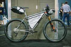 Risultati immagini per saddle bag 15 kg mountain bike