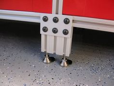 torsion bar tool harbor freight. harbor freight tool cabs, how i did mine - the garage journal board torsion bar s