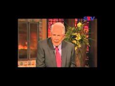 Élet a síron túl: MENNY és POKOL - Valós átélések (700-asok Klubja) - YouTube Pat Robertson, Youtube, Youtubers, Youtube Movies