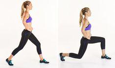 split-squat-jump