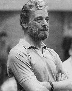 Stephen Sondheim (born March 22, 1930)