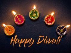 Is article me hum apko Happy Diwali Images share karenge. Jis se ap un Images ko apne friends, family ke sath share kar ke unhe diwali ki wishes de sakte hai. Diwali Greetings, Diwali Wishes, Greetings Images, Diwali Gifts, Wishes Images, Happy Diwali Status, Happy Diwali Quotes, Happy Diwali 2019, Significance Of Diwali